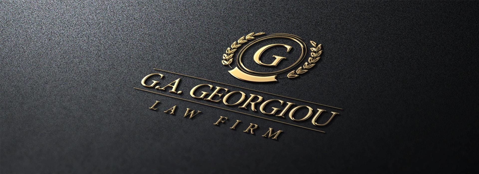Georgiou Law