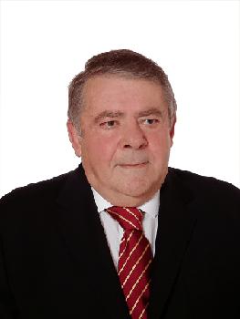 georgiou.a