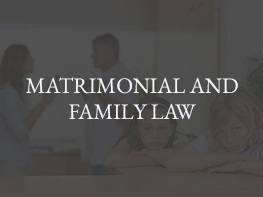 11 MATRIMONIAL-AND-FAMILY-LAW2
