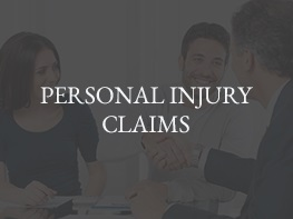 13 PERSONAL-INJURY-CLAIMS2