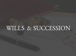 17 WILLS-AND-SUCCESSION2