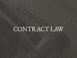 3 CONTRACT-LAW2