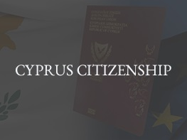 5 CYPRUS-CITIZENSHIP2