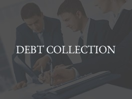 6 DEBT-COLLECTION2