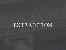 7 EXTRADITION2