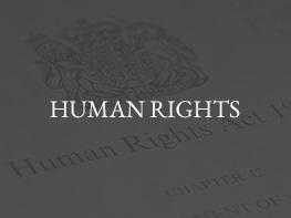 9 HUMAN-RIGHTS2